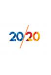 طرح های غیر حجمی مصوبه 266 مخابرات اصفهان