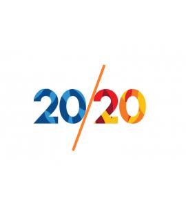 طرح غزال مخابرات استان اصفهان ( 540 گیگابایت بین الملل ) ( 6 ماهه ) با سرعت 8 مگ طرح های غیر حجمی مصوبه 266 مخابرات اصفهان