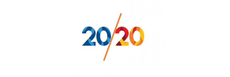 دانلود اپ 2020 مخابرات استان اصفهان