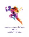 طرح ویژه بیست ( 20 ) مخابرات استان اصفهان ( 505 گیگ بین الملل ) 4 مگ