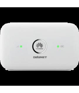 Huawei E5573 4G Mobile Wi-Fi Modem