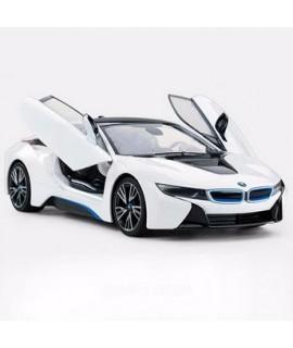 ماشین کنترلی BMW v9