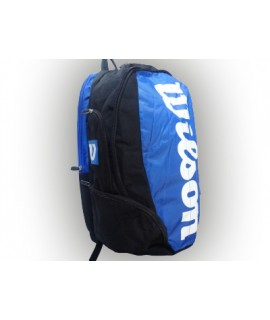 Laptop Bags  wilson