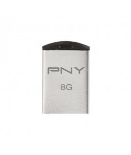 PNY M1 Attach 8GB Flash Memory
