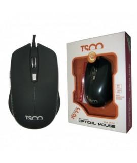 TSCO TM 278 Mouse