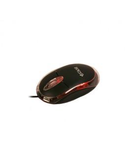Mouse Casi M-201