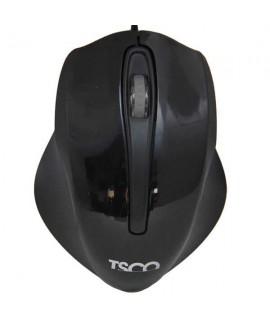 Tsco TM268 Mouse