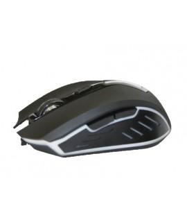 Tsco Optical Mouse Tm 294