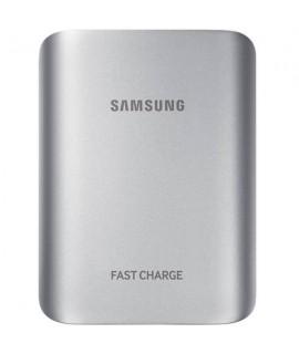 پاور بانک سامسونگ مدل Fast Charge Battery pack