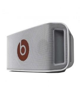 Beats Dr.Dre White BeatBox Portable