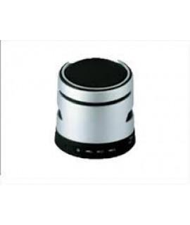اسپیکربلوتوث دارXP BT400 اسپیکر