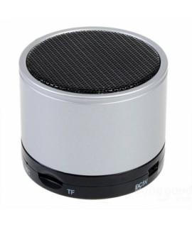 S10 Bluetooth Wireless Speaker